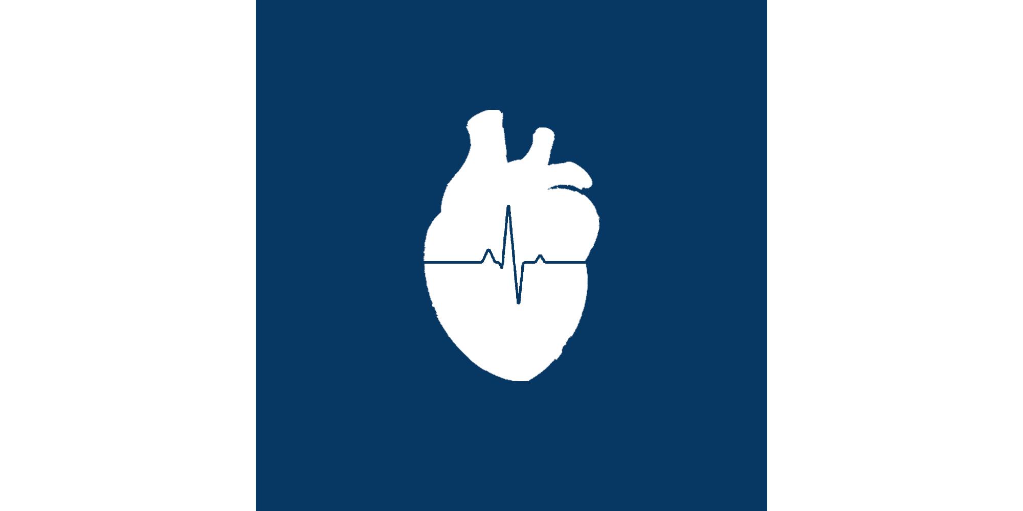 Heart Failure: BNP